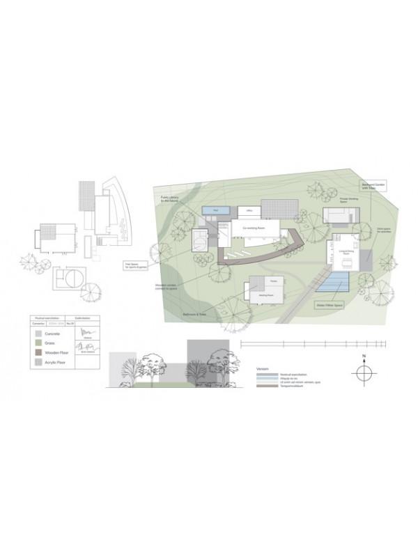A2 Plans